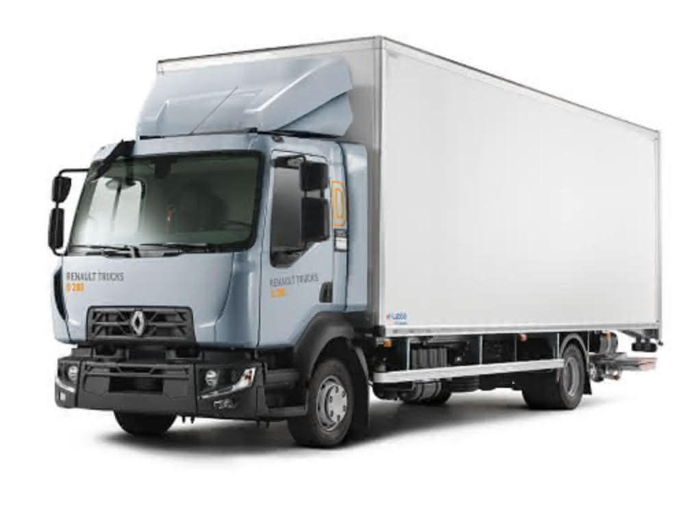 Renaults neue Verteilermodelle: Kraftstoffverbrauch minus sieben Prozent