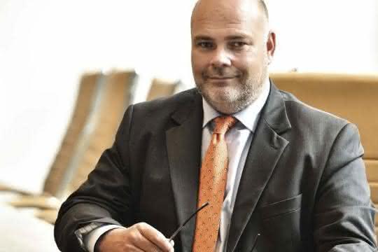 Erfreuliches Absatzergebnis: Schwank Gruppe vermeldet Rekord-Umsatz