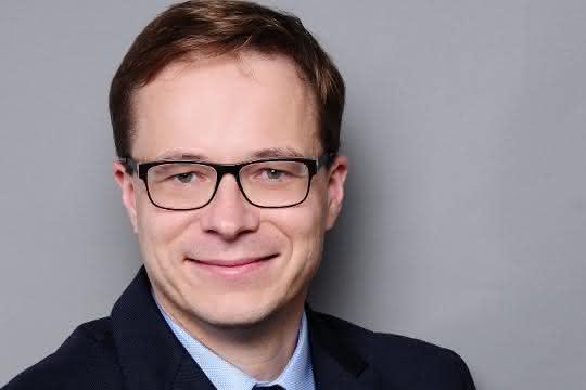 Personalwechsel: Iveco: Christian Sulser wird Business Director Deutschland und Schweiz