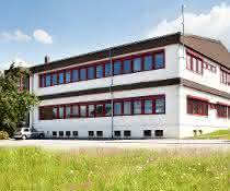 Aus eps wird die Afag Hardt GmbH
