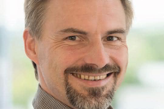 Logistiksoftware: Auf dem Weg ins  smart warehouse