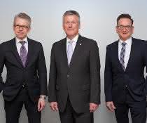 Blumenbecker Gruppe: Richard Mayer ist neuer Geschäftsführer