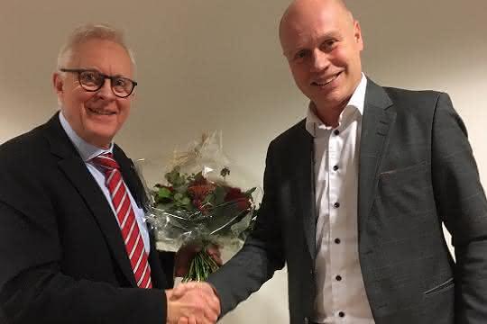 Schweiz: KGH auf Expansionskurs