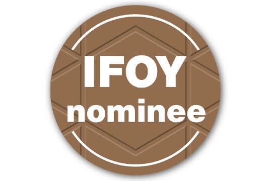 IFOY Award 2019: Teilnehmer fürs IFOY-Finale nominiert