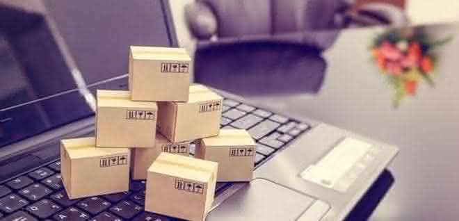 Digitalisierung und Automatisierung im Einkauf