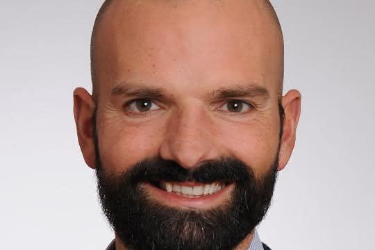 Volker Weidemann