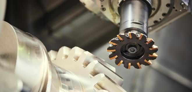 EMO Hannover 2019: Hybridbauteile sind für die Werkzeugindustrie ein wichtiges (Leichtbau)-Thema