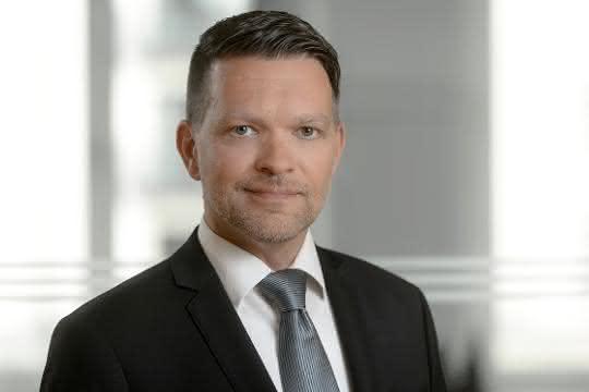 Verband: Wechsel im DSLV-Justiziariat