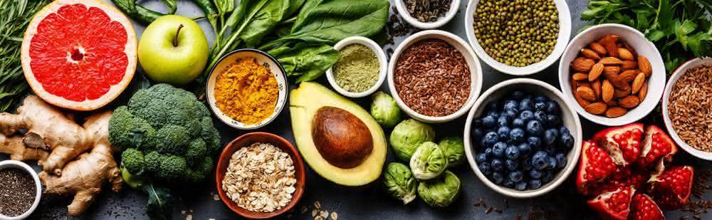 LABO Special: Lebensmittelanalytik