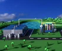Ein neues Video erläutert das EU-geförderte Projekt Carbon4PUR