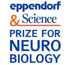 Logo Eppendorf & Science Prize for Neurobiology 2019