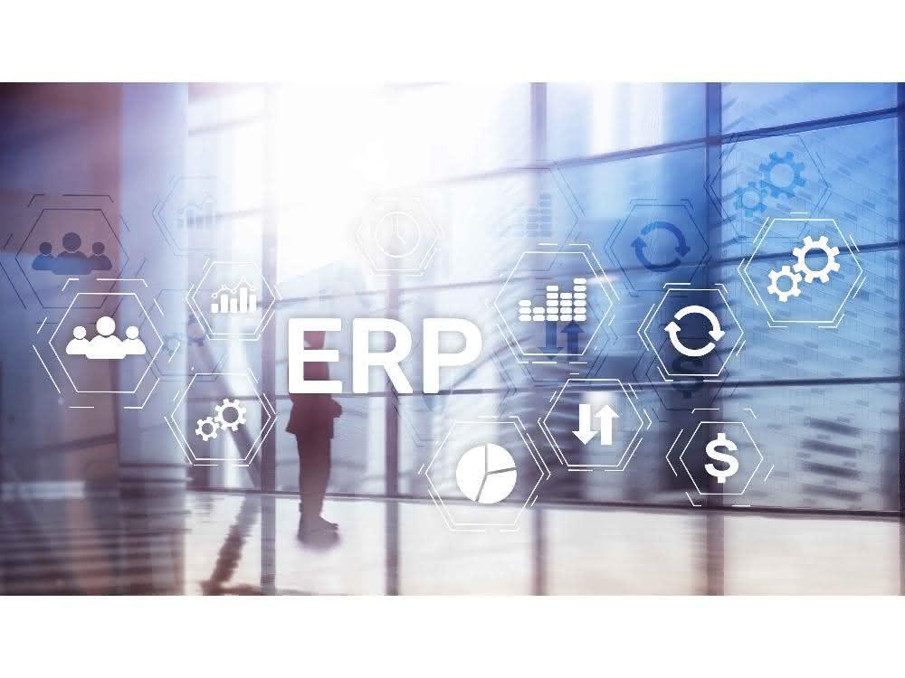 ERP-Trends 2019 – das wird wichtig