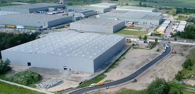 Logistik-Software: PSI liefert WMS an Asmet in Polen