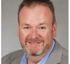 Volker Trein