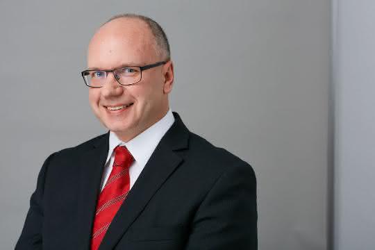 Andreas Pocha