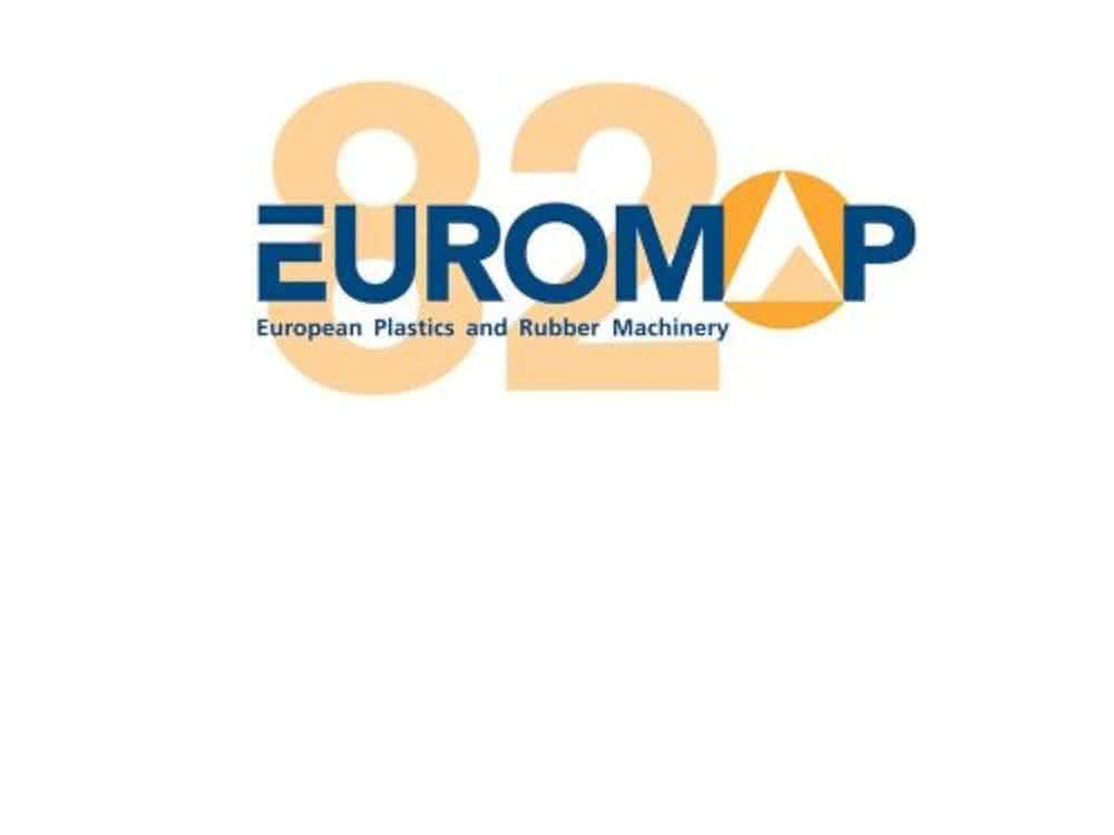 Die Euromap-Schnittstelle für Temperiergeräte ist freigegeben.