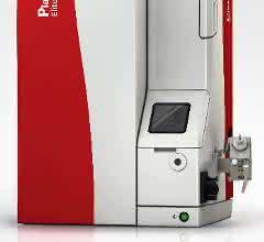 Für Hochdurchsatz und Routineanalytik: Mehr Anwenderfreiheit in der ICP-Massenspektrometrie