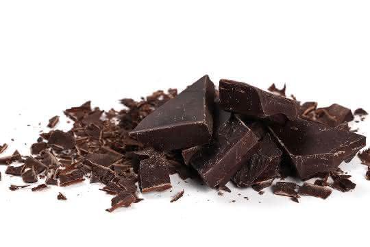 Vorteile der Karl-Fischer-Titration: Wasserbestimmung in Schokolade