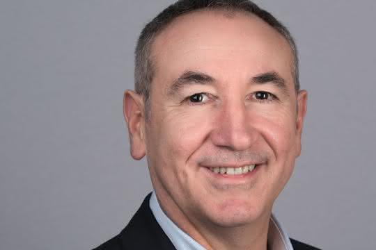Christian Agasse, Geschäftsführer von PAKi Logistics