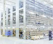 LogiMAT 2019: Lagerlösungs-Trends für den E-Commerce