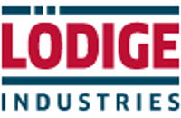 Lödige Industries GmbH