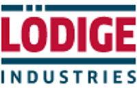 Lödige Industries GmbH