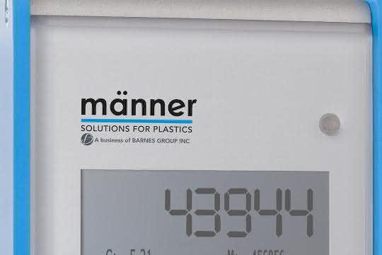 Monitoring-System soll Probleme frühzeitig erkennbar machen und so Produktionsunterbrechungen vermeiden.