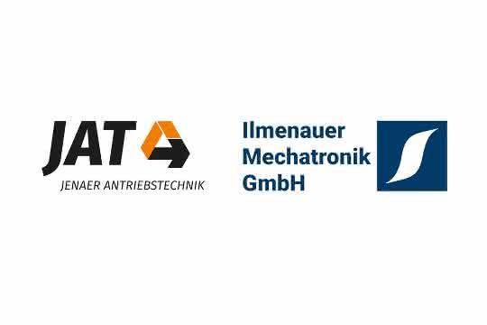JAT_Ilmenauer-Mechatronik