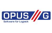 Opus//G GmbH