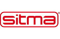 Sitma Machinery S.p.A.