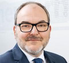Stefan Sulzmaier