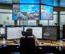 IoT in der Logistik: Hafenbetrieb Rotterdam nimmt Internet-of-Things-Plattform in Betrieb