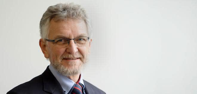 Joachim Göddertz