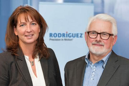Rodriguez_Dahlen_Schulz