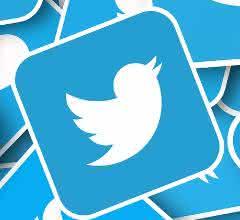 Intec und Z auf Twitter