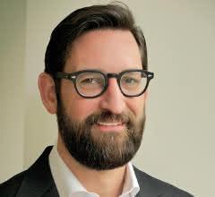 Christoph Ruhnke