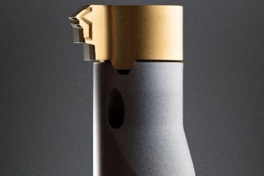 System Mini 108 von Horn