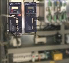 SFU0303 mit Backup-Umrichter