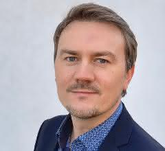 Eaton: Eugen Munzinger übernimmt Verantwortung des E-Tail-Geschäfts