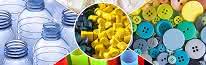 Grundlagen der Kunststofftechnologie
