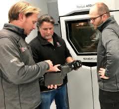 Andretti-Team