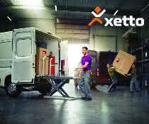 Produkt der Woche: xetto® - die flexible All-in-One-Lösung
