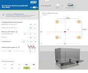 Neues Online-Tool von ACE: Schwingungsdämpfung von A bis Z