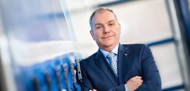 Marketing-Experte für Krone gewonnen: Stefan Oelker neuer Marketingleiter bei Krone
