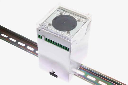 Sensor-USV