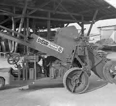 Dematic_1900 - Stoehr Schuettgutfoerderer