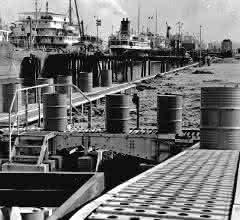 Dematic_1920 - Foerderband Stoehr Hafen
