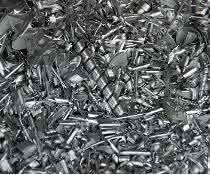 Metallteile