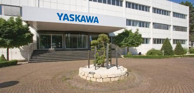 Yaskawa_Eschborn