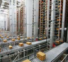 Whitepaper zum E-Grocery-Boom: Logistische Herausforderungen und Trends im Lebensmittelhandel